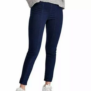Free People Feel Alright Skinny Jeans Size 32 NWT